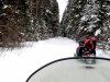 Snowboarding - Iron River Hotels