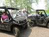atving in iron county