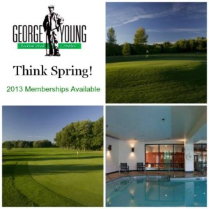 Think Spring - Iron River MI Hotels