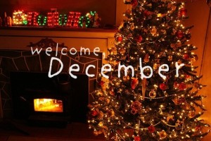 chicaugon December welcome 4