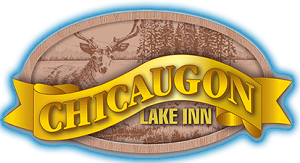 Chicaugon Lake Inn logo - Iron River MI Hotels