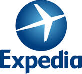 Follow Us on Expedia