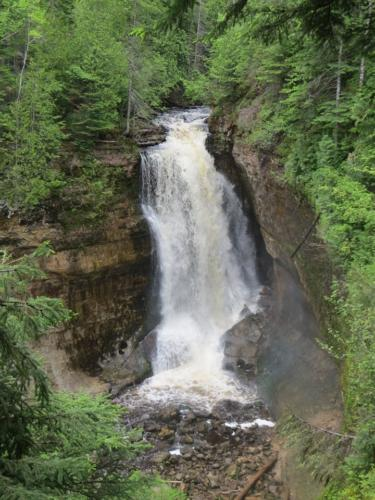 michigan-water-fall-1